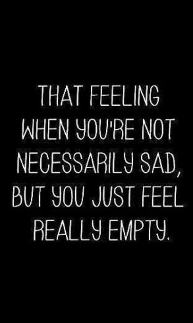 Sad Depressing Quotes: 29 Pics Of Depression Quotes And Sayings For Depressed