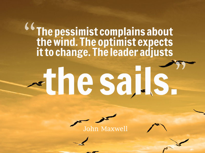 66 Pics Of Leadership Quotes That Will Inspire You Mojly