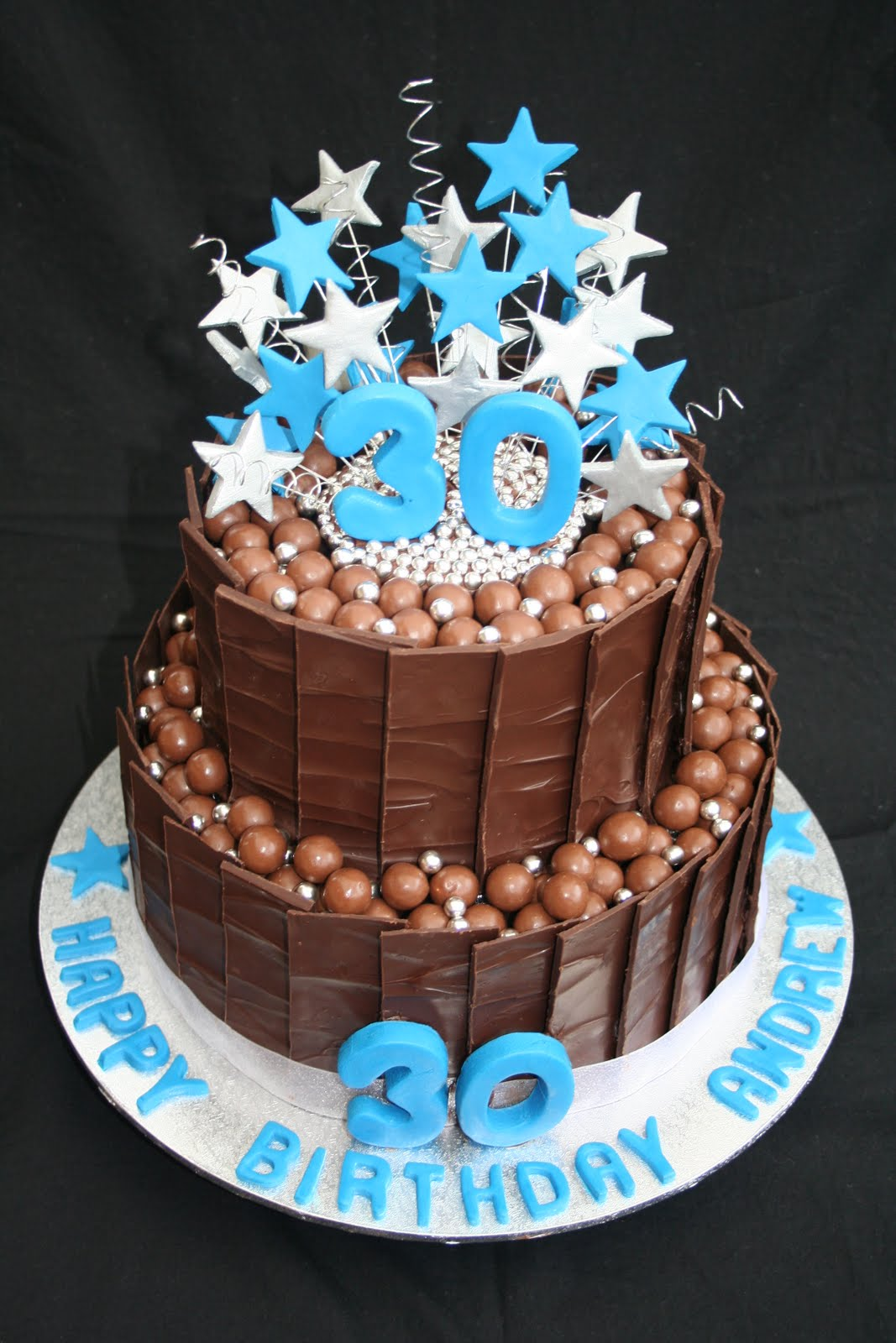 art cakes picshttp3A2F2Fwww.linkcrafter.com2Fwp content2Fuploads2F20162F062Fsmart th birthday cake ideas cake ideas 30th birthday woman cool cake ideas for 30th birthday Photo Gallery Of Creative Cake Designs For Your Birthday Party