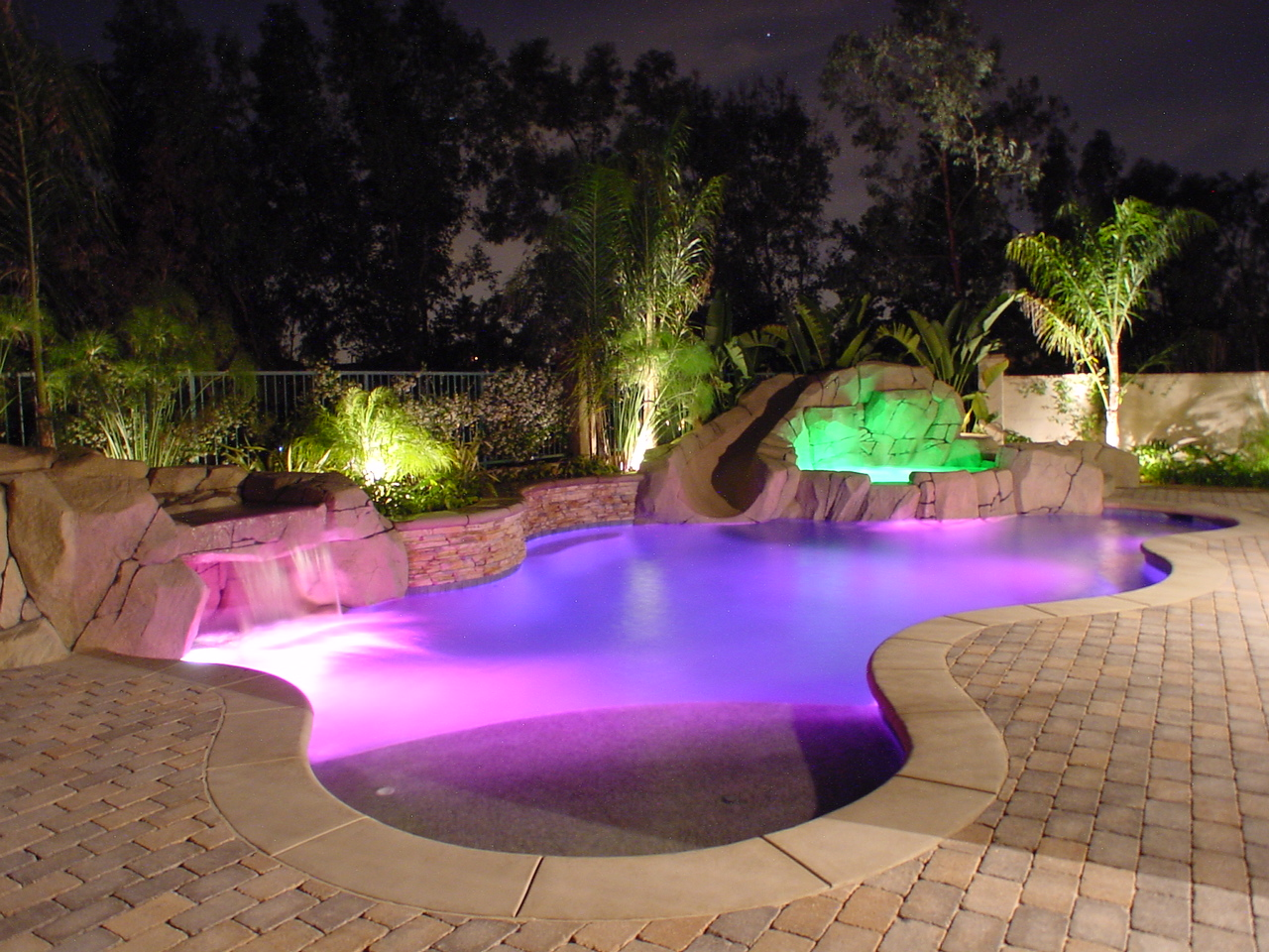 26 Pics Of Most Creative Amazing Swimming Pool Designs Mojly