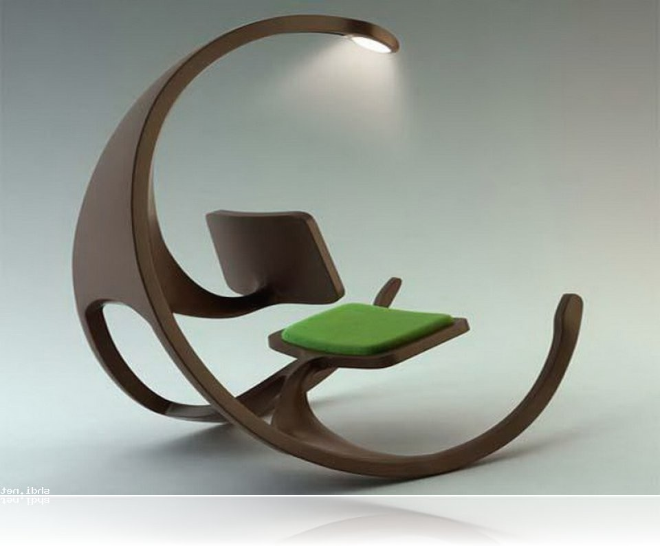 creative amazing chairs designs photos mojly free bedroom on cool chairs creative teenagers cool reading chairs 55 Creative and Bizarre Chairs Furniture Designs
