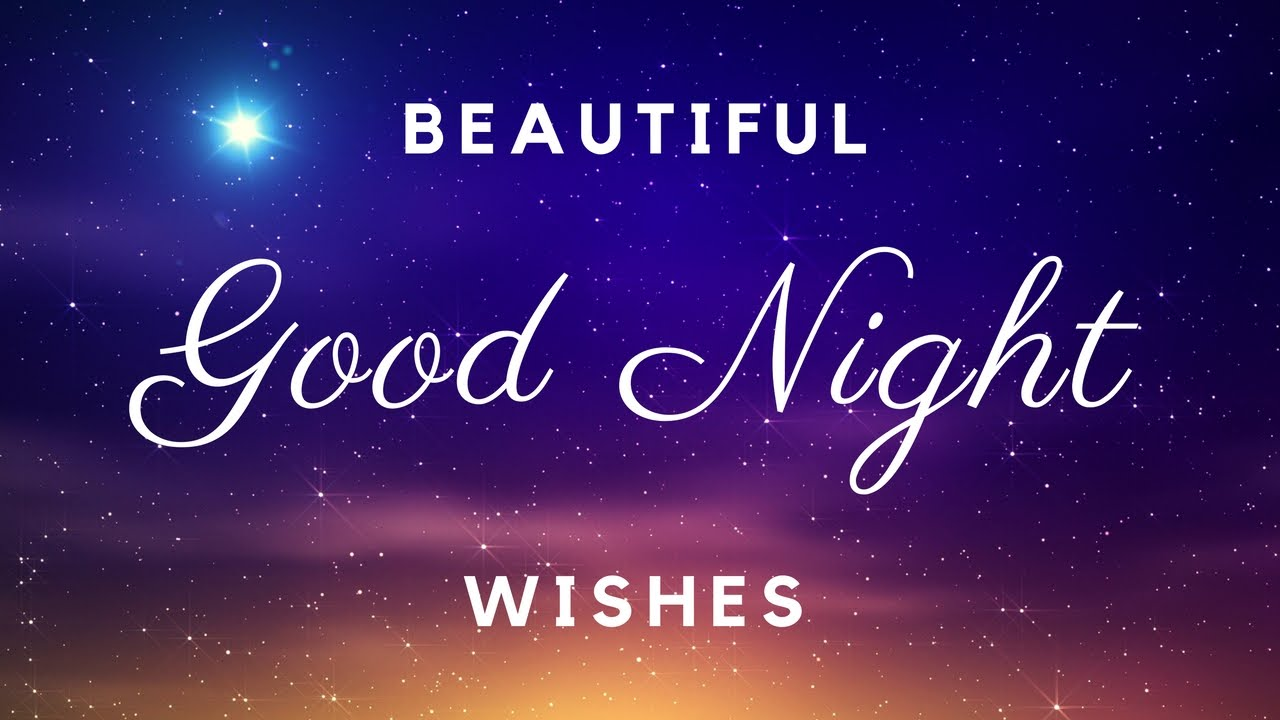 59 Good Night Darling Or Dear Pictures And Wishes Photo Collection