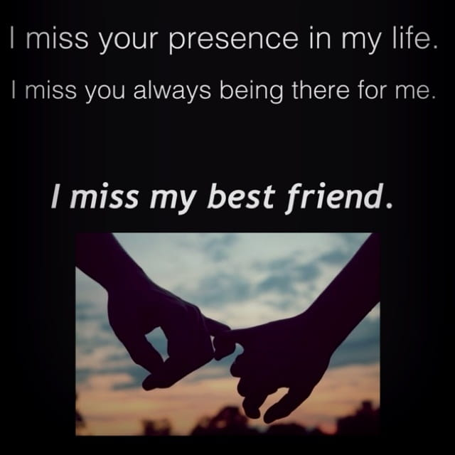 I Miss You Dear Images Pics Quotes Mojly