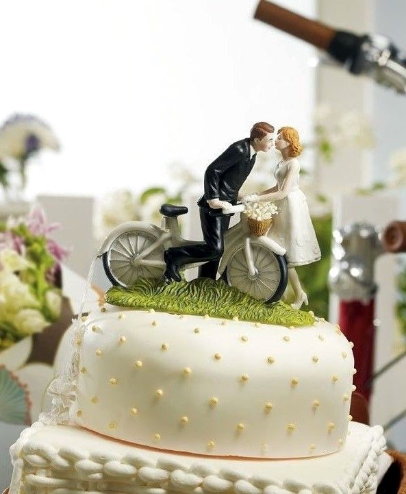 funny anniversery wedding cake design weird images pics free brilliant funny anniversary cake toppers and delicious ideas of 25 best ideas about on pinterest 9 41 Funny Bizarre Wedding Anniversary Cake Designs