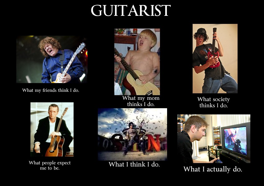 funny guitar world music system pics images free Funny Guitarist Musicians Image 34 Pics Of Musicians Will Make Your Day